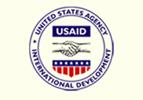 USAID4
