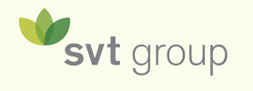 svt_logo_rev