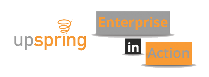 EnterpriseinAction logo2