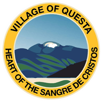 Village of Questa