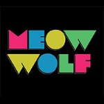 Meow Wolf