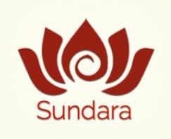 Sundara Logo