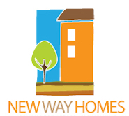 New Way Homes