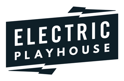 electric_playhouse
