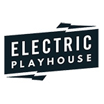 electric_playhouse