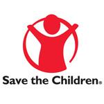 header_save_the_children_logo