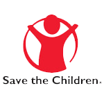 header_save_the_children_logo